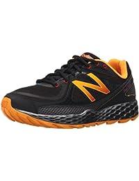 New Balance Mthieri - Zapatillas de running Hombre