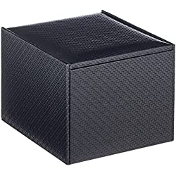 MTS 9903 Unisex Storage Black