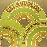 Il Nostro E' Solo Un Mondo Beat- Live at Sidro