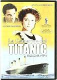 La Camarera Del Titanic [Import espagnol]
