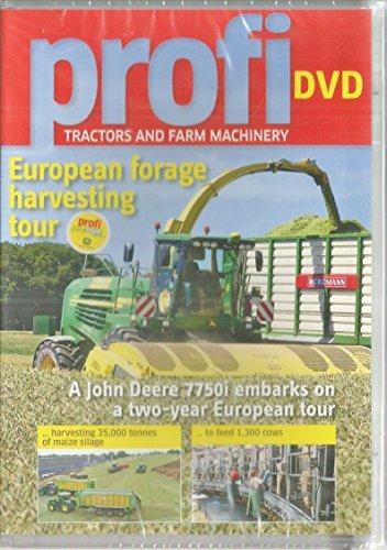 john-deere-7750i-embarks-on-european-forage-harvesting-tour
