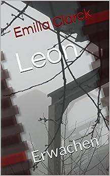 Leon: Erwachen (Von dunklen Seelen 1)