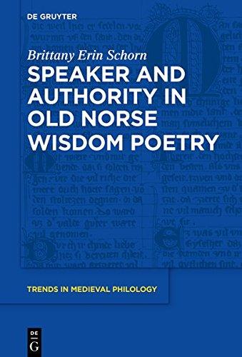 speaker for the dead  ebook