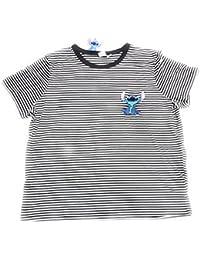 Primark Camiseta - Para Mujer