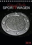 Coupés und Roadster SporTTwagen (Tischkalender 2019 DIN A5 hoch): Audi TT 8 N (Planer, 14 Seiten ) (CALVENDO Mobilitaet)