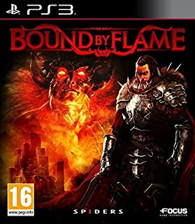 Bound by flame (B00HD4NOSG) | Amazon price tracker / tracking, Amazon price history charts, Amazon price watches, Amazon price drop alerts