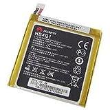 Bateria Original Huawei HB4Q1 S8600 Ascend P1 U9200