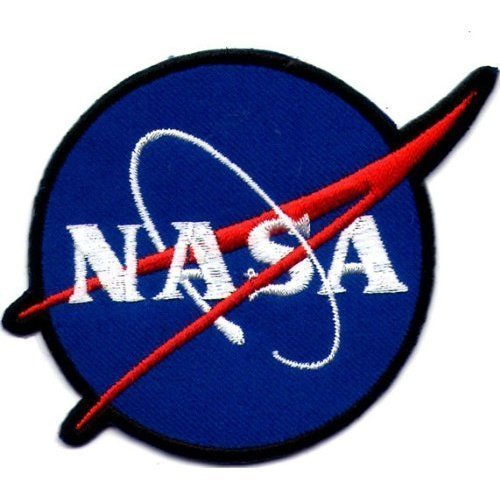 nasa-iron-on-patch-blue-by-galactic-spark