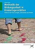 ISBN 3582047822
