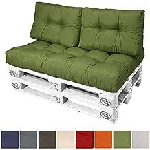 Cuscini per divani for Cuscini da esterno ikea