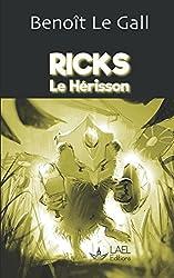 Ricks Le Hérisson