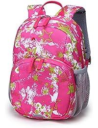 Preisvergleich für Mountaintop 5L Mini Backpack Kinder Rucksack Schulrucksack Kindergartentasche, 24 x 31 x 14.5CM