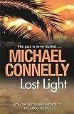 Lost Light (Harry Bosch Series) - Best Reviews Guide