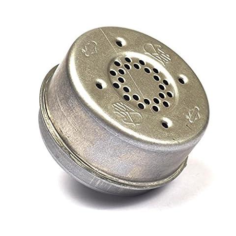 Briggs Stratton 394569S & Lo-Tone silencieux pour 3 à 4 HP moteurs 1/2
