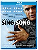 Sing Your Song [Blu-ray] [Import anglais]