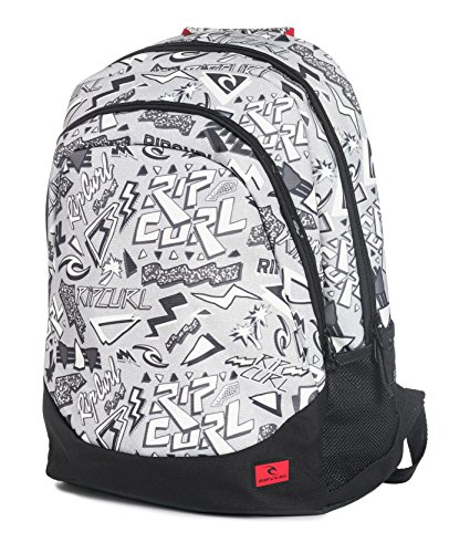 rip-curl-mens-neon-vibes-proschool-backpack-grey