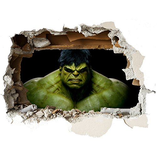 hulk-smash-kinder-lieblings-charaktere-70cm-wandtattoo-vinyl-motiv-wandkunst-customise4utm-hulk-smas