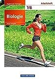 ISBN 9783060112692