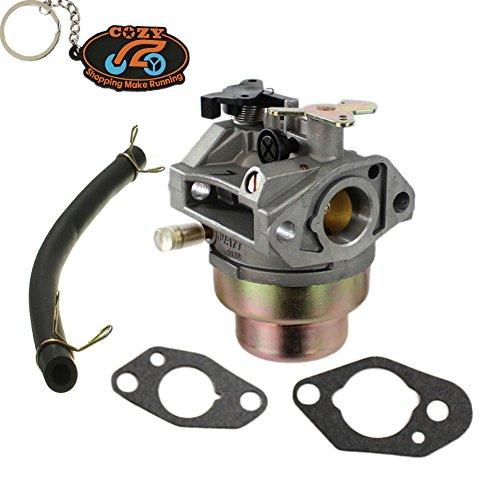 cozy-lot-de-carburateur-carb-joint-pour-honda-gc160-gcv135-gcv160-gc135-carburateur-16100-z0l-013