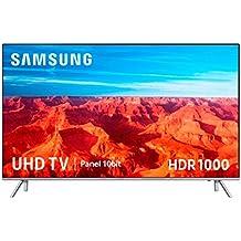 "TV LED 49"" Samsung UE49MU7005 4K UHD Smart TV"