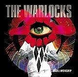 Songtexte von The Warlocks - Skull Worship