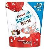 Kinder Schoko Bons, 300 g