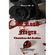 La Rosa Negra (WIE nº 401)