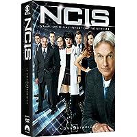 NCIS: Stagione 9