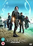 DVD - Rogue One: A Star Wars Story [DVD] [2016] [2017]