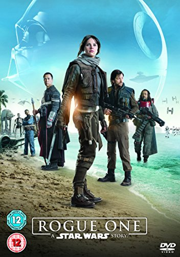 Rogue-One-A-Star-Wars-Story-DVD-2016-2017
