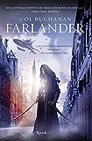 Farlander (RizzoliHD)