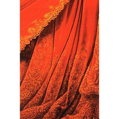 Livrets d'opéra - Coffret 2 tomes