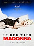 """Afficher """"In bed with Madonna"""""""