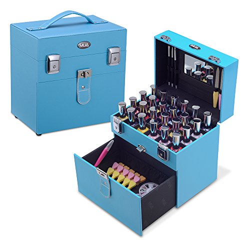 mua-limited-makeup-case-nail-accessories-manicure-storage-box-and-organiser-nail-polish-travel-case-