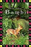 Bambi. Eine Lebensgeschichte aus dem Walde (Anaconda Kinderbuch), vollständig (Anaconda Kinderbuchklassiker)