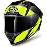 Airoh Valor Eclipse Yellow tg.S (55-56)