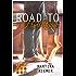 Road to Hallelujah (Herzenswege 1)