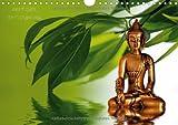 Zeit der Entspannung (Wandkalender 2013 DIN A4 quer): Entspannung (Monatskalender, 14 Seiten)
