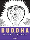 Buddha, Volume 6: Ananda (Buddha (Paperback))