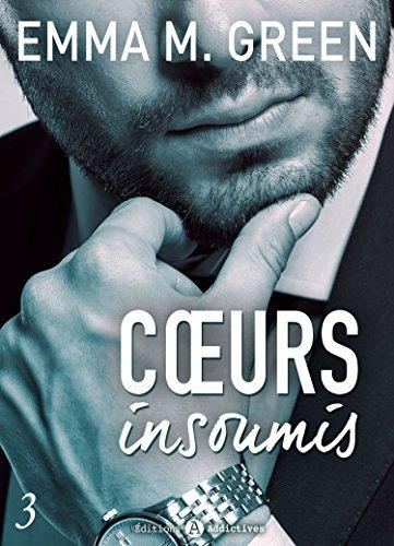 coeurs-insoumis-3