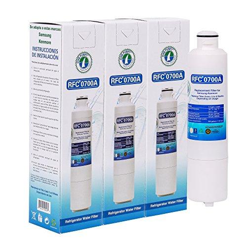 3er-pack-onepurify-wasserfilter-ersetzen-samsung-kenmore-sears-da29-00020a-da29-00020b-da2900020a-da
