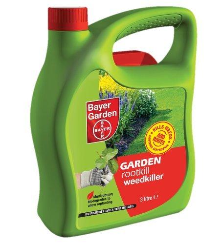bayer-cropscience-erbicidi-per-il-diserbo