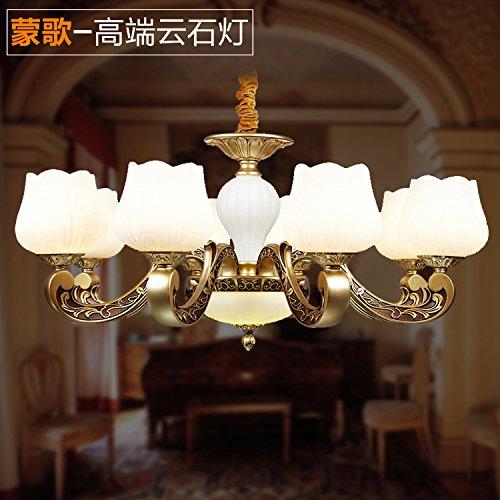 chenweixxoo-luces-en-el-continental-cobre-zinc-aleacion-candelabros-de-marmol-jade-lampara-doble-pis