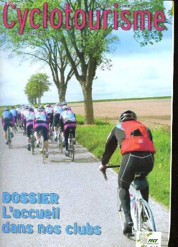 cyclotourisme-n-570-dossier-l-39-accueil-dans-nos-clubs