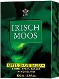 Sir Irish Moos homme