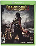 Monoprice Xbox One Dead Rising 3 (111451...