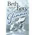 Glimmer (Glimmer and Glow Series Book 1)