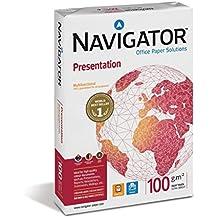 Navigator A3 - Papel, 500 hojas