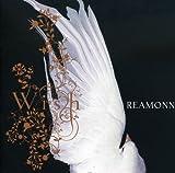 Songtexte von Reamonn - Wish