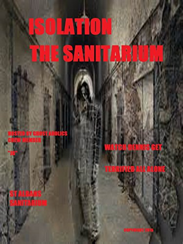 isolation-the-sanitarium-ov